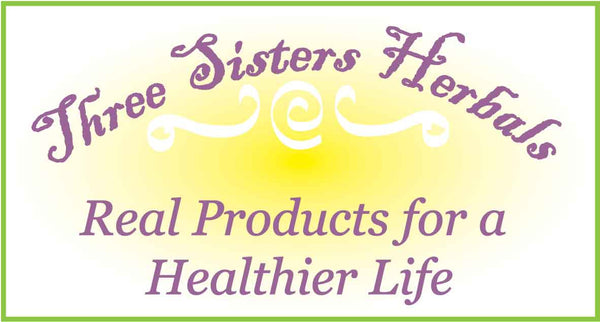 Three Sisters Herbals, LLC