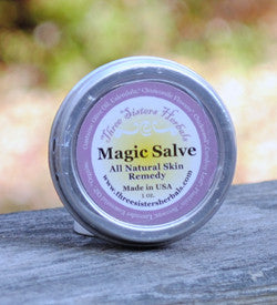 terry cloth skin care salve reusable facial pads organic moisturizer magic salve flannel facial pads eye makeup removal cotton cloth facialpads circles all natural Magic Salve's hypoallergenic, non-greasy, non-irritating, super-soothing skin salve is Made in The USA and naturally contains a light, refreshing scent. Enjoy the medicinal benefits of a hand selected, unique herbal blend known to moisturize, protect skin and promote healing of many common skin conditions.