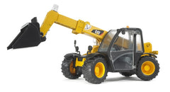 #02142 1/16 Cat Telehandler