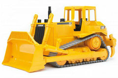 #02424 1/16 Caterpillar Bulldozer