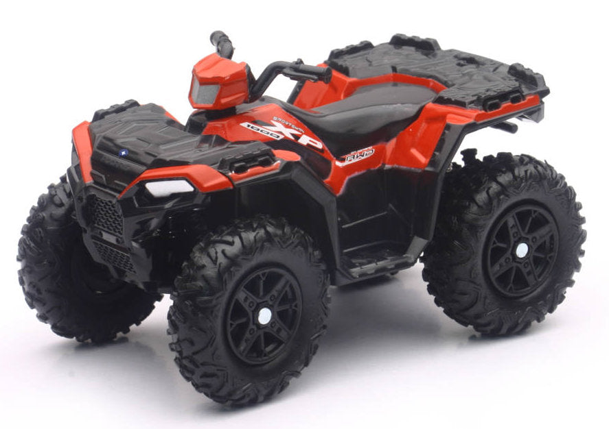 #07363 Mini Polaris Sportsman XP1000 ATV