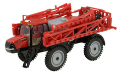#14876 1/64 Case-IH Patriot 3340 Sprayer