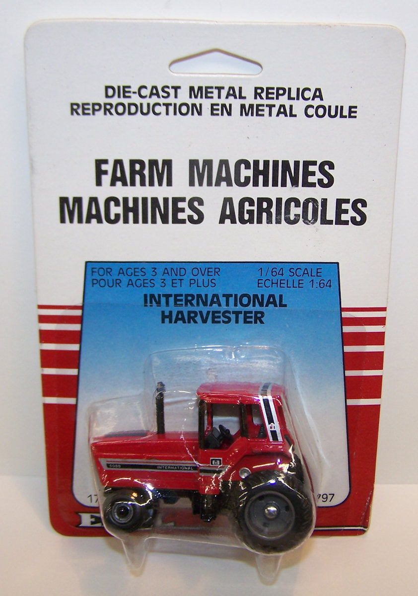 #1797EO 1/64 International 5088 Tractor