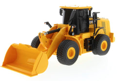 #23003 1/35 CAT 950M Wheel Loader Radio Control