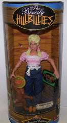 #25001 1/8 Ellie May Clampett Poseable Figure