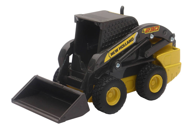#32133 1/32 New Holland L230 Skid Steer Loader