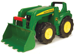 #35850 John Deere Big Scoop