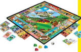 #41901 Tractor Town Opoly Junior
