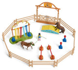 #42481 Pony Agility Training Set
