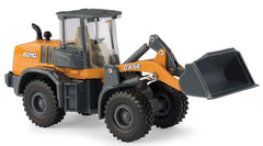 #44134 1/50 Case 621G Wheel Loader