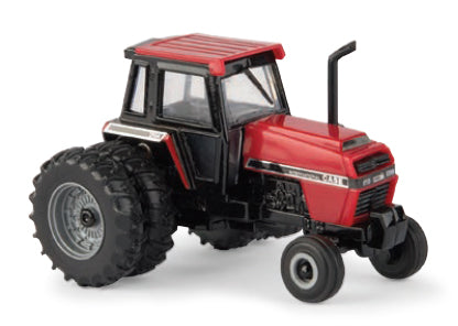 #44138 1/64 Case-IH 2594 Tractor with Duals