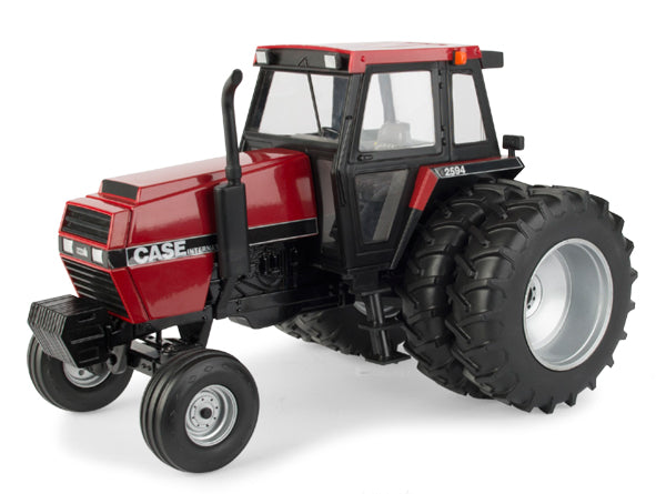 #44139 1/16 Case-IH 2594 Tractor with Duals