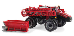 #44182 1/64 Case-IH Trident 5550 Combination Applicator, Prestige Collection