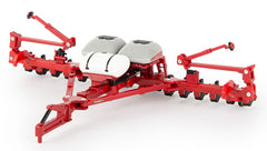 #44183 1/64 Case-IH Early Riser 2150 16-Row Planter