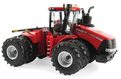 #44193 1/32 Case-IH AFS Connect Steiger 580 4WD Tractor with Duals, Prestige Collection