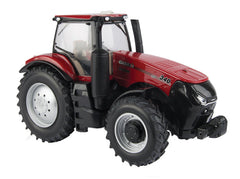 #44194 1/32 Case-IH AFS Connect Magnum 340 Tractor