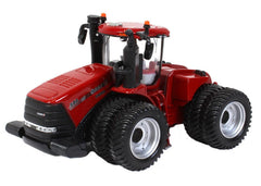 #44235 1/64 Case-IH AFS Connect Steiger 580 4WD Tractor, Prestige Collection