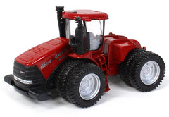 #44236 1/64 Case-IH AFS Connect Steiger 540 4WD Tractor