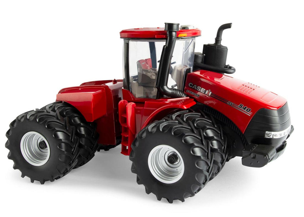 #44240 1/32 Case-IH AFS Connect Steiger 540 4WD Tractor with Duals