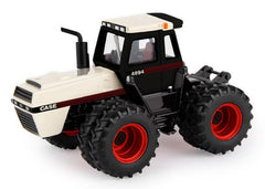 #44248 1/64 Case 4894 4WD Tractor Prestige Collection