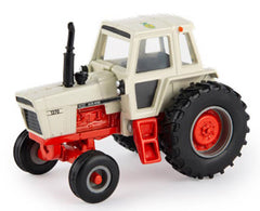 #44251 1/64 Case 1370  Tractor with FFA Logo, 2021 National FFA