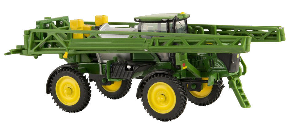#45496 1/64 John Deere R4030 Self-Propelled Sprayer