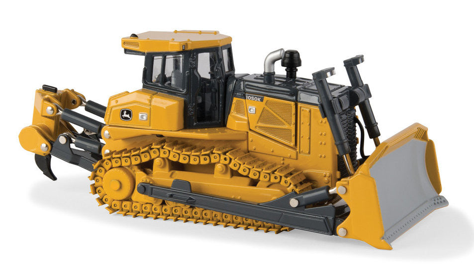 #45515 1/50 John Deere 1050K Crawler Prestige Collection