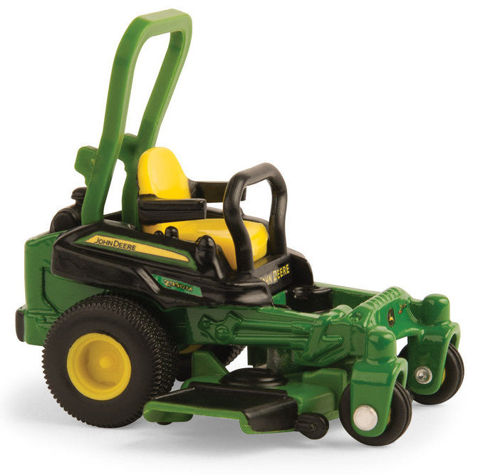 #45519 1/32 John Deere Z930M Zero-Turn Mower
