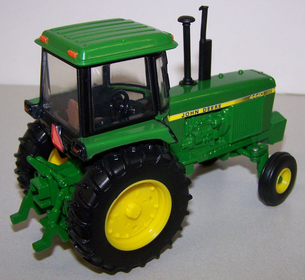 Ford Billings Mt >> #45548 1/32 John Deere 4440 Tractor   Action Toys