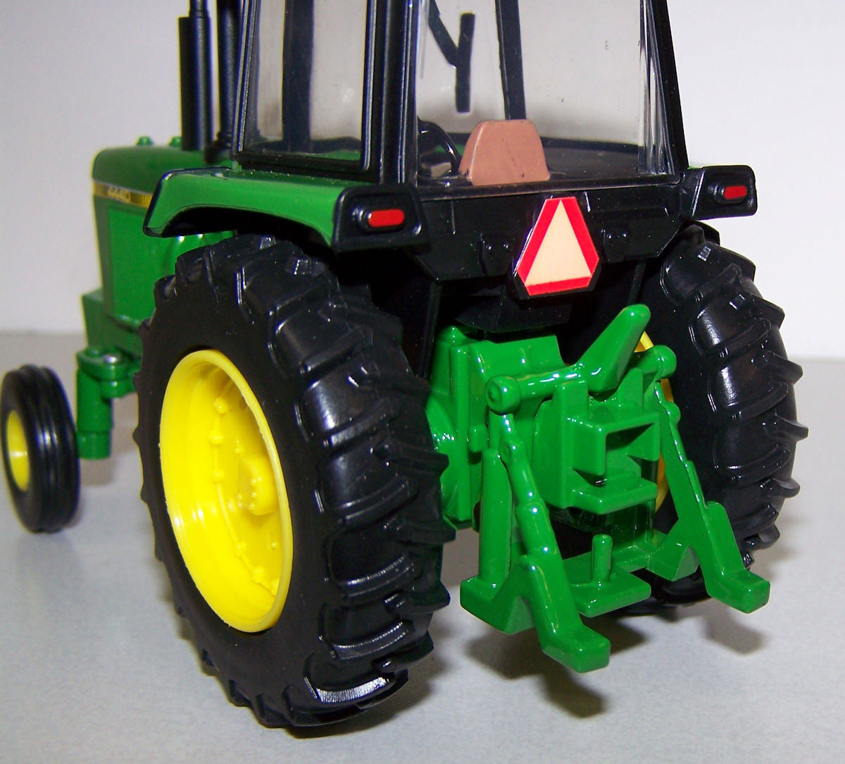 John Deere Pink Pedal Tractor moreover John Deere 2640 Tractor Fuel Pump also View all as well Antique Tractors Antique Tractor Resources as well John Deere 7930 Kids Toy Pedal Tractor. on john deere pedal tractor toy