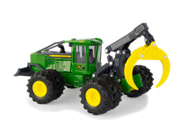 1/50 Construction   Action Toys