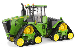 #45688 1/16 John Deere 9620RX Track Tractor, Prestige Collection