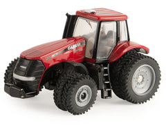 #46502 1/64 Case-IH 370CVT Magnum Tractor with Duals