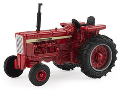 #46573 1/64 International 66 Series Tractor without Cab