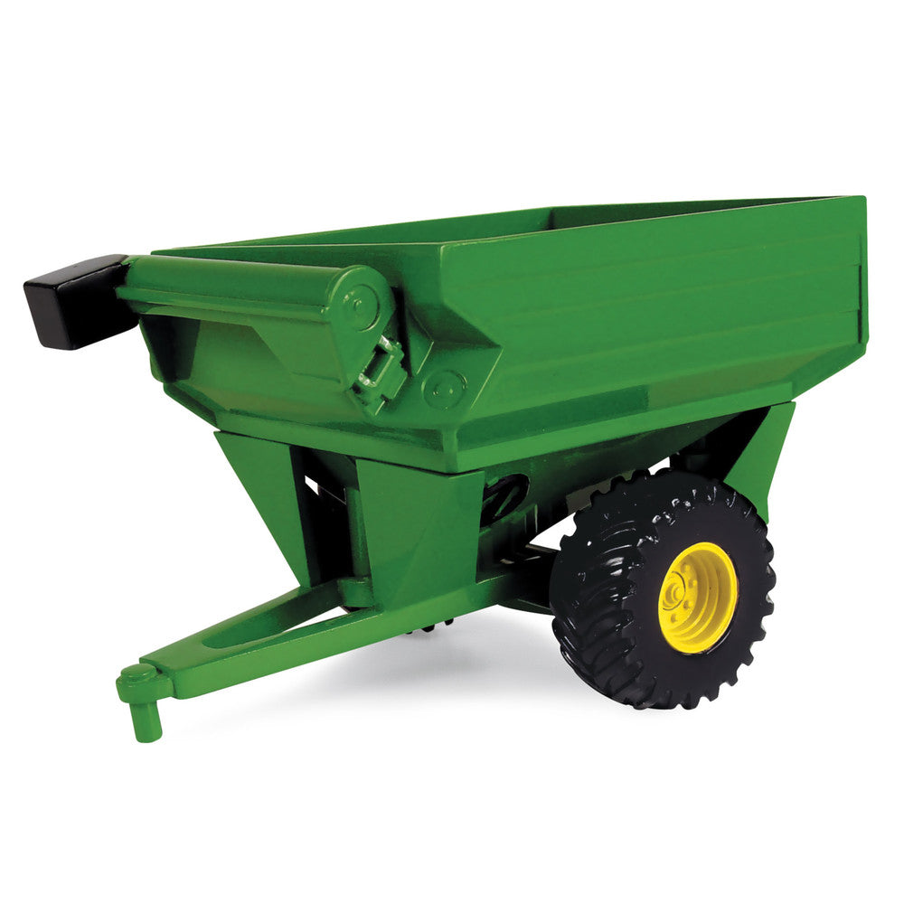#46587 John Deere Grain Cart