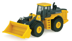 #46590 John Deere Wheel Loader