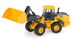#46730 1/32 John Deere 544L Wheel Loader