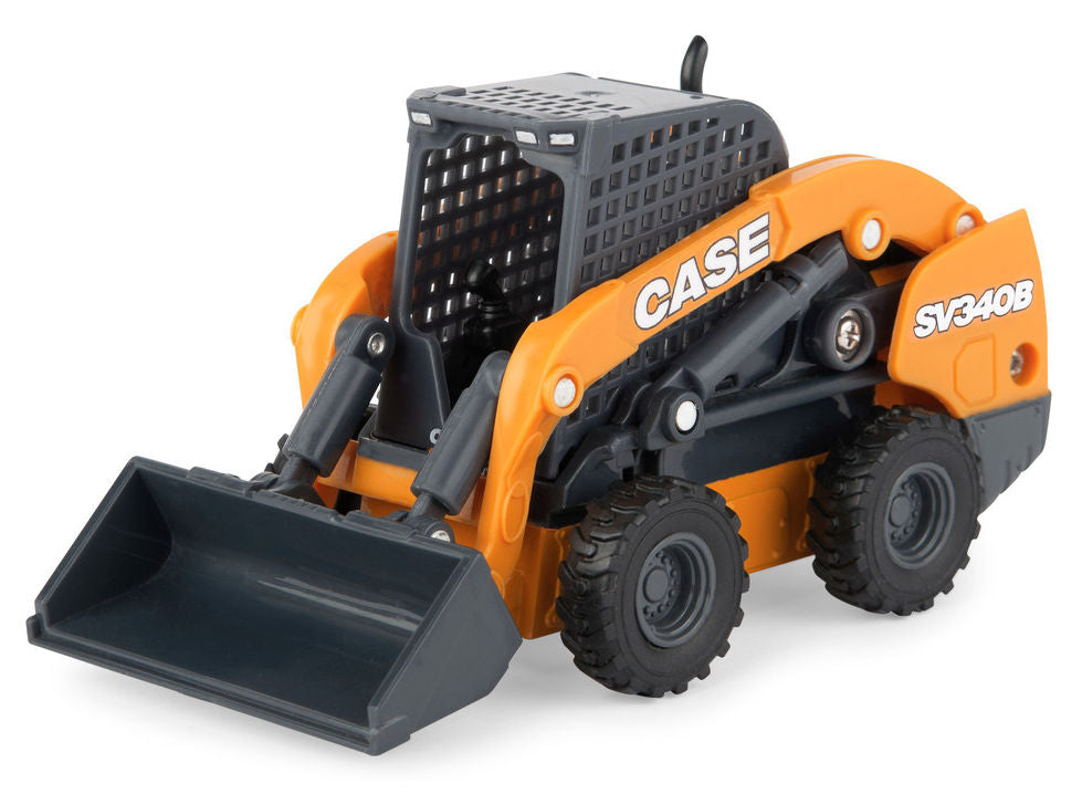 #47157 1/32 Case SV340B Skid Steer Loader