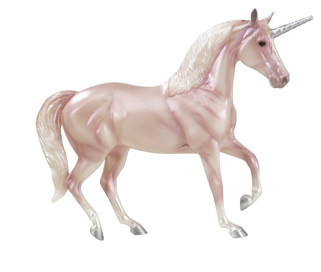 "#62059 1/12 ""Aurora"" Unicorn"