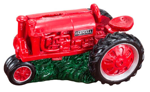 #6849 Farmall F-20 Tractor Savings Bank