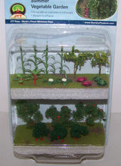 #95722 Summer Vegetable Garden Set
