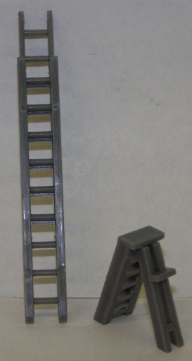 #FCA33 1/64 Ladder Set