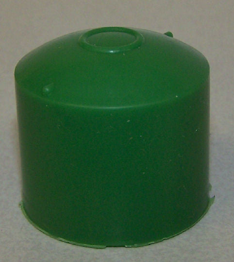 #HT6001 1/64 Green Liquid Poly Tank