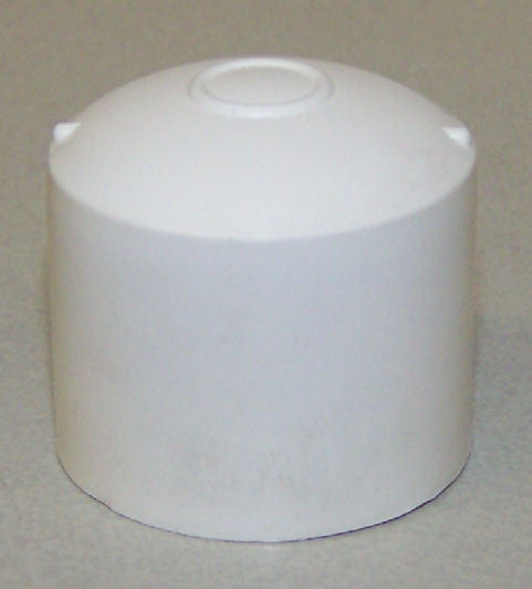 #HT6003 1/64 White Liquid Poly Tank