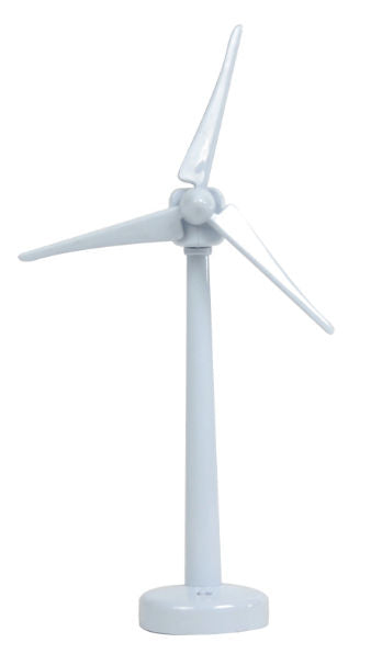 #KG571897 Windmill, Battery Operated