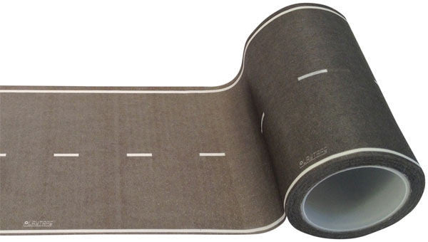 #PC002B 1/64 Road Tape - 15 feet
