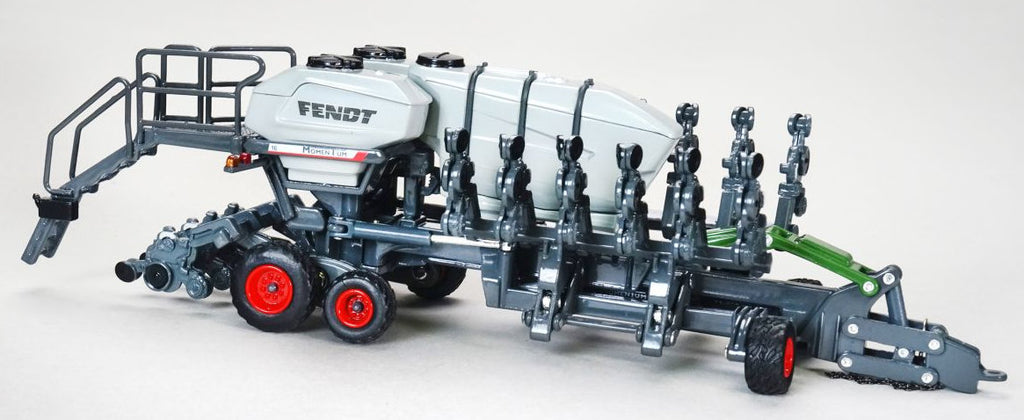 #SCT751 1/64 Fendt Momentum 16-Row Planter
