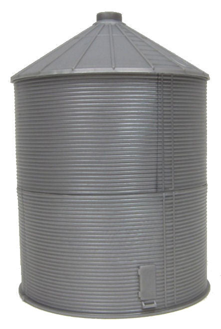 #ST50107 1/64 Model 30 Grain Bin