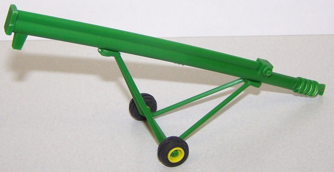 #ST82 1/64 Green 32' Grain Auger