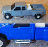 #TRP3000 1/64 Nerf Bars (Pickup Steps)